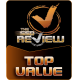 The SSD Review Award