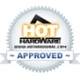Hot Hardware Approved Award